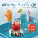 Janet Frongillo - Mommy Mixology