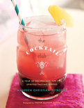 Maureen Christian-Petrosky - The Cocktail Club