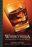 Charles Maclean - Whiskypedia