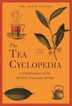 Keith Souter - The Tea Cyclopedia