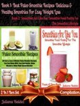 Juliana Baldec - Best Paleo Smoothie Recipes