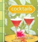 - Cocktails