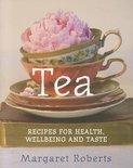 Margaret Roberts - Tea