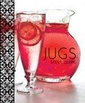 Jugs - Steve Quirk