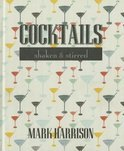Mark Harrison - Cocktails