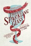 Andrea Frost - Through a Sparkling Glass