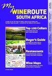 Mapstudio - My Wineroute - Estates, Wines, Maps