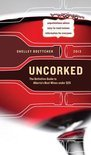 Uncorked! - Shelley Boettcher