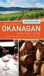 John Schreiner - John Schreiner's Okanagan Wine Tour Guide