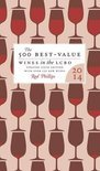 Rod Phillips - The 500 Best-Value Wines in the Lcbo