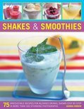 Joanna Farrow - Shakes & Smoothies