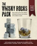 Jim Murray - The Whisky Rocks Pack