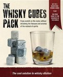 The Whisky Cubes Pack - Jim Murray