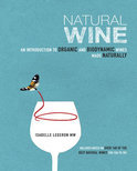 Natural Wine - Isabelle Legeron