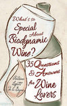 Antoine Lepetit De La Bigne - What's So Special About Biodynamic Wine?
