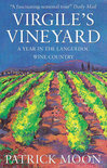 Patrick Moon - Virgile's Vineyard