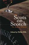 Philip Hills - Scots on Scotch