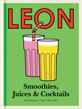 Leon Restaurants - Little Leon
