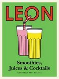 Leon Smoothies, Juices and Cocktails -