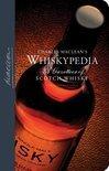 Charles Maclean - MacLean's Whiskypedia