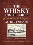 The Whisky Distilleries of the United Kingdom - Alfred Barnard