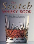 The Scotch Whisky Book - Glyn Satterley
