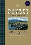 Michael Jackson - The Whiskies Of Scotland