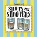 Shots And Shooters -