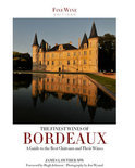 James Lawther - The Finest Wines of Bordeaux