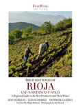The Finest Wines Of Rioja & Northwest Spain - Jesus Barquin