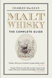 Malt Whisky - Charles Maclean