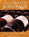 Complete Bordeaux - Stephen Brookson