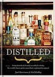 Distilled - Neil Ridley