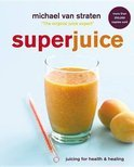 Michael van Straten - Superjuice