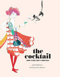 Jane Rocca - The Cocktail