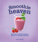 Smoothie Heaven - Wendy Sweetser