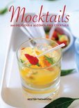 Mocktails - Kester Thompson