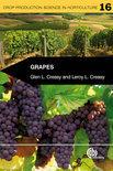 G. L. Creasy - Grapes