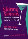 Spruce - Skinny Sipper's Low-calorie Cocktails