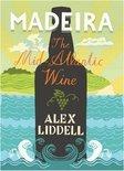 Alex Liddell - Madeira
