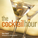 Ben Reed - The Cocktail Hour