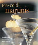 Ben Reed - Ice-Cold Martinis