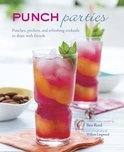 Punch Parties - Ben Reed