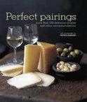 Ryland, Peters &Amp; Small Ltd - Perfect Pairings
