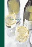 Wine Journal -