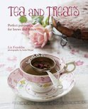 Tea and Treats - L. Franklin
