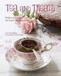 Tea and Treats - L. Franklin