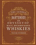 The Curious Bartender - Tristan Stephenson