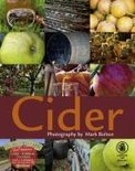 Campaign for Real Ale - Cider