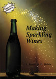 Making Sparkling Wines - John Restall